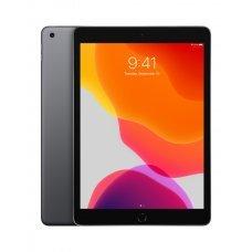 "Apple 10.2"" iPad 32GB Grigio siderale MW742TY/A 7 generazione 2019 carta docente"