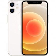 APPLE iPhone 12 mini 64 GB bianco MGDY3QL/A