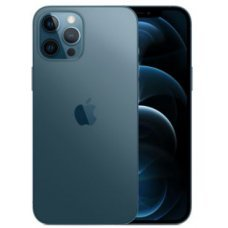 Apple iPhone 12 PRO MAX 128 gb MGDA3QL/A Pacific Blue Italia