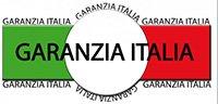 Garanzia-Italiana-Antivirus