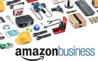 Amazon Business: come funziona e come può aiutare i tuoi affari