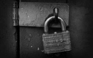 Rannoh Decryptor di Kaspersky  recupera  i file bloccati da CryptXXX