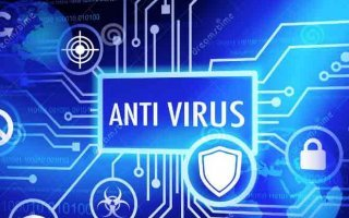 classifica Antivirus windows del 2017