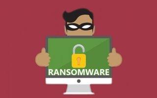 Guida pratica su Come Proteggersi dai virus ransomware