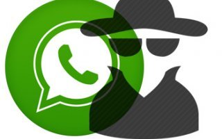 Anche WhatsApp preda di virus
