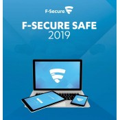 FS F-Secure Safe