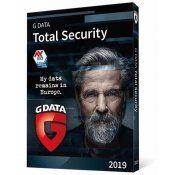 GD Total Security