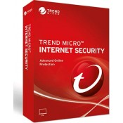 TM internet Security