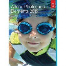 Adobe Photoshop Elements 2019 1 PC o MAC ESD Completa download Italiano