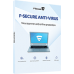F-Secure Anti-Virus 2019 1 PC 1 Anno Antivirus ESD