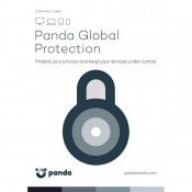 PGP Global Protection