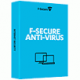 FS Anti-Virus Immagine