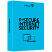 FS Internet Security