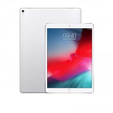 "Apple iPad PRO 4G 10.5"" 256 GB Wifi colore Argento MPHH2TY⁄A ITALIA"