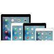iPad Pro Wi-Fi 4G Cellular