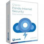 PIS Internet Security