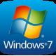 Windows 7 Licenza Elettronica