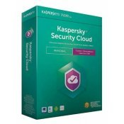 Security Cloud