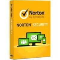 Norton security Deluxe 5 Mac Pc iOS Android ITA ESD