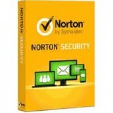 Norton Security Deluxe 3 MD 1 Anno (Mac, Pc, iOS, Android) ESD No rinnovo Obbligatorio