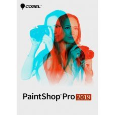 Corel PaintShop Pro 2019 Completa Versione download ESD