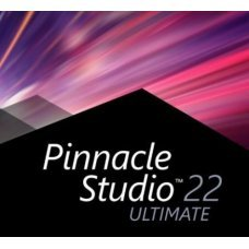 Corel Pinnacle Studio 22 Ultimate 1 PC Completa Versione download Italiano ESD