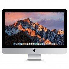Apple iMac 2.3GHz i5  21.5 1920 x 1080Pixel Argento  MMQA2TA