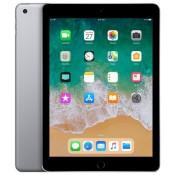 iPad Wi-Fi 4G Cellular