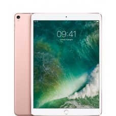 "Apple iPad PRO 4G 10.5"" 64 GB Wifi Rosa Gold MQF22TY⁄A ITALIA"
