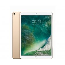 "Apple iPad PRO 4G 10.5"" 256 GB Wifi ORO MPHJ2TY⁄A ITALIA"