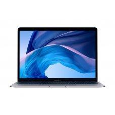 Apple MacBook Air 13 i5 1.6GHz 8GB 128GB Intel UHD  MRE82T⁄A SPACE GRAY