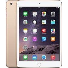iPad mini 4 Wi-Fi 64 GB Gold MUQY2TY⁄A Gar Italia