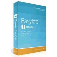 Danea Easyfatt Enterprise One Fatturazione Elettronica 2019