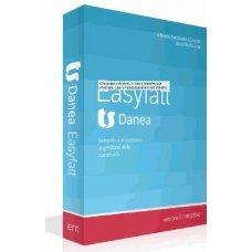 Danea Easyfatt Enterprise Fatturazione Elettronica 2019