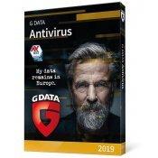 GD AntiVirus