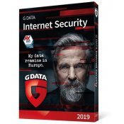 GD Internet Security