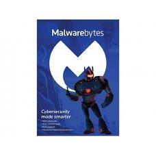 Malwarebytes 3.0 - 2 PC - 1 Anno - ESD