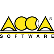 ACCA software