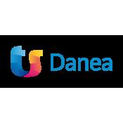 Danea