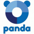 Panda Security (2)